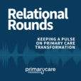 Relational Rounds show