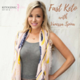 Fast Keto with Ketogenic Girl show