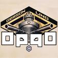 OPPO show