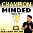 Champion Minded show