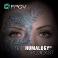 The HUMALOGY Podcast show