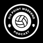Six Point Weekend show