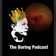 The Boring Podcast: Elon Musk News on an Irregular Basis show