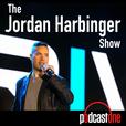 The Jordan Harbinger Show show