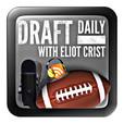 Draft Daily Pod show