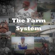 The Farm System show