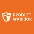 Product Warrior Podcast show