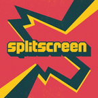 Kotaku Splitscreen show