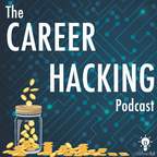 The Career Hacking Podcast by WehnerEd.com show