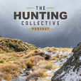 The Hunting Collective show