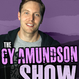 The Cy Amundson Show show