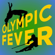 Olympic Fever show
