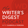 The Writer's Digest Podcast show