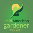 Mid-American Gardener show