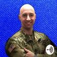 Always On Guard Team Swartz Podcast show