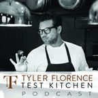 Podcasts – Tyler Florence Test Kitchen show