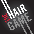 The Hair Game show