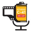 Studio C-41: 1 Hour Photo Podcast show