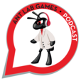 Ant Lab Games show