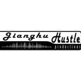 Jianghu Hustle show