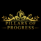 Pillars of Progress show