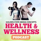 GSMC  Health & Wellness Podcast show