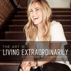 The Art of Living Extraordinarily show