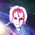 Kat Kerr's Revelation Realm show