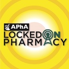 Locked on Pharmacy Podcast show