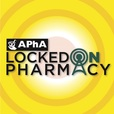 Locked on Pharmacy Podcast show