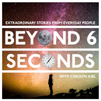 Beyond 6 Seconds show