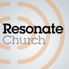 Resonate Church show