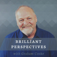 Brilliant Perspectives show