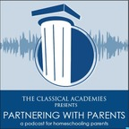 The Classical Academies Partnering With Parents show