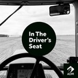 In The Driver's Seat show