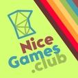 Nice Games Club - a gamedev podcast! show