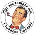 Pipe and Tamper show