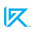 HomeTeam GameDev Podcast show