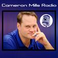 Cameron Mills Radio show