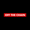 Off The Chain show