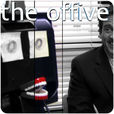 The Offive - The Office (U.S.) ep by ep show