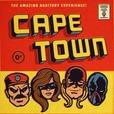 Cape Town show