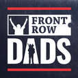 Front Row Dads:  Family Men With Businesses show