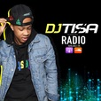 DJ TISA RADIO show