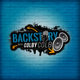 BackStory with Colby Colb show