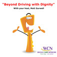 Beyond Driving with Dignity show