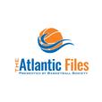 The Atlantic Files show