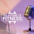 Future of Fitness show