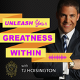 Unleash Your Greatness Within show