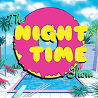 The Night Time Show show